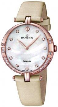 Zegarek damski Candino C4602-1