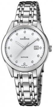 Zegarek damski Candino C4615-3