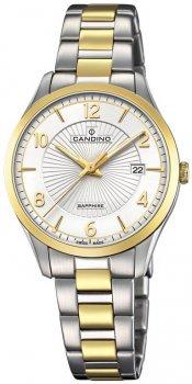 Zegarek damski Candino C4632-1