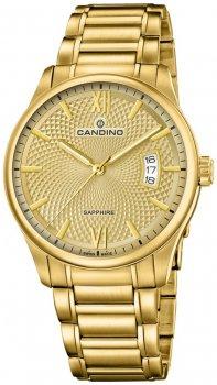Zegarek męski Candino C4692-2