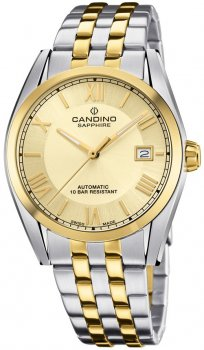 product męski Candino C4702-3