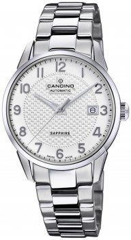 product męski Candino C4711-1