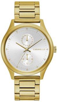 Zegarek damski Caravelle 44C111