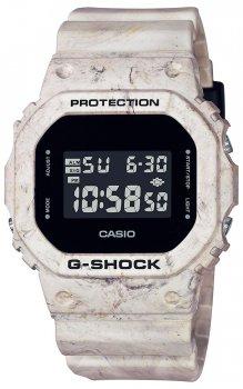 Zegarek męski Casio DW-5600WM-5ER