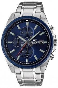 Zegarek męski Casio EFV-610DB-2AVUEF
