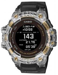product męski G-SHOCK GBD-H1000-1A9ER