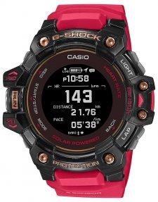 product męski G-SHOCK GBD-H1000-4A1ER