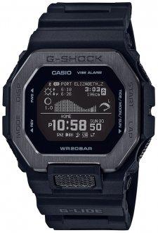 product męski G-SHOCK GBX-100NS-1ER