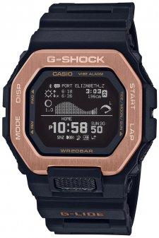 product męski G-SHOCK GBX-100NS-4ER