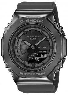 CasioG-SHOCK GM-S2100B-8AERG-SHOCK WOMEN