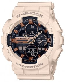 product damski G-SHOCK GMA-S140M-4AER