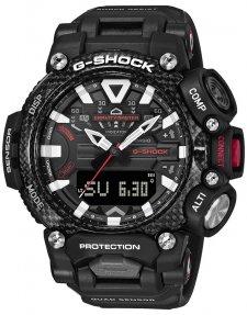 product męski G-SHOCK GR-B200-1AER
