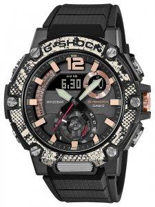Zegarek męski Casio GST-B300WLP-1AER