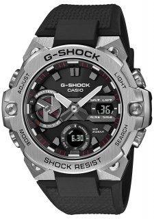 product męski G-SHOCK GST-B400-1AER