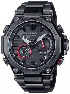 product męski G-SHOCK MTG-B2000BDE-1AER