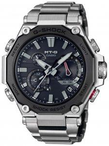Zegarek męski Casio MTG-B2000D-1AER