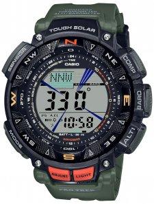 product męski ProTrek PRG-240-3ER