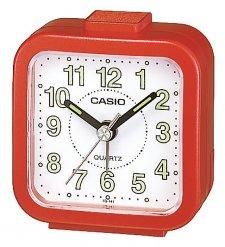 Zegarek  Casio TQ-141-4EF