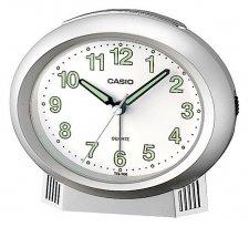 Zegarek  Casio TQ-266-8EF