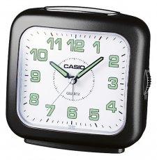 Zegarek  Casio TQ-359-1EF
