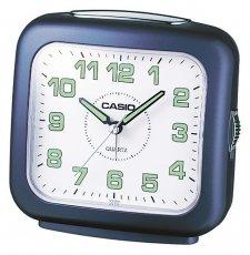 Zegarek  Casio TQ-359-2EF