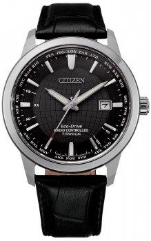Zegarek męski Citizen CB0190-17E