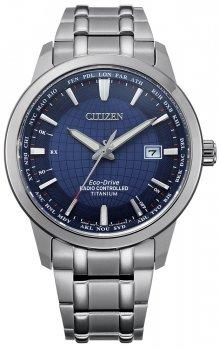 Zegarek męski Citizen CB0190-84L