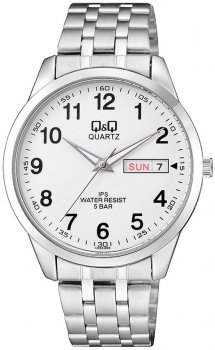 Zegarek męski QQ CD02-803