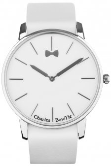 product unisex Charles BowTie DOWLS.N