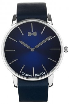 product unisex Charles BowTie EDBLS.N