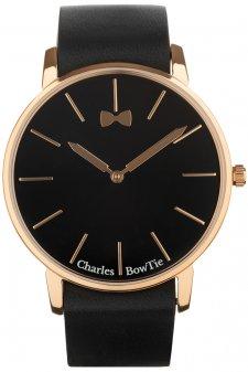 product unisex Charles BowTie IPBLG.N