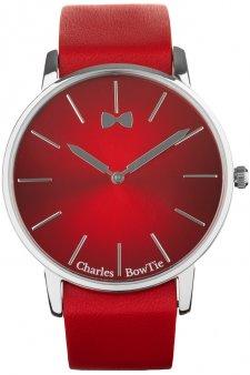product unisex Charles BowTie KERLS.N