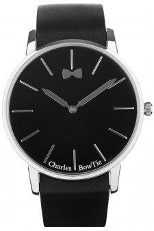 product unisex Charles BowTie NEBLS.N