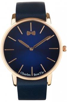 product unisex Charles BowTie WEBLG.N