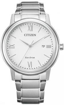 Zegarek  męski Citizen AW1670-82A