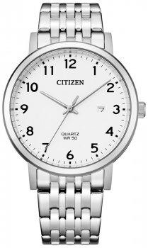 Zegarek męski Citizen BI5070-57A