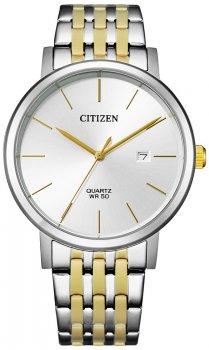 Zegarek męski Citizen BI5074-56A