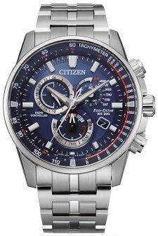 product męski Citizen CB5880-54L