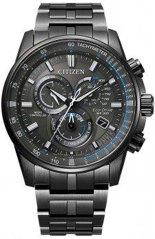 product męski Citizen CB5887-55H