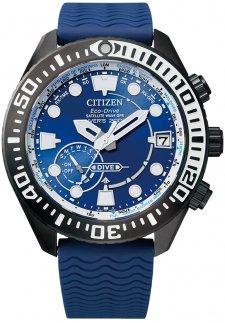 product męski Citizen CC5006-06L