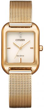 Citizen EM0493-85P