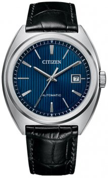 Citizen NJ0100-46L