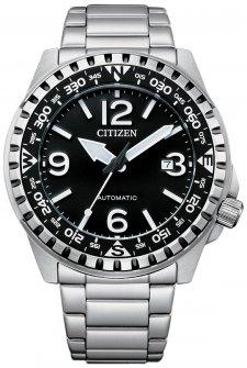 Citizen NJ2190-85E