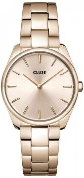 Zegarek damski Cluse CW11201