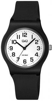 Zegarek  damski QQ CP02-800