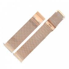 Bransoleta do zegarka  Cluse CS1401101010