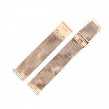Bransoleta do zegarka  Cluse CS1401101030