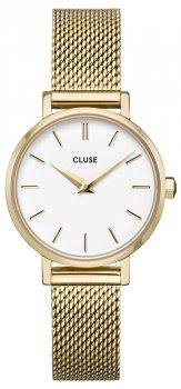 Zegarek damski Cluse CW0101211001