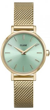 Zegarek damski Cluse CW0101211002