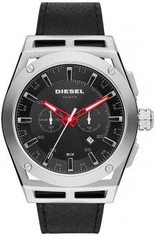 Diesel DZ4543TIMEFRAME